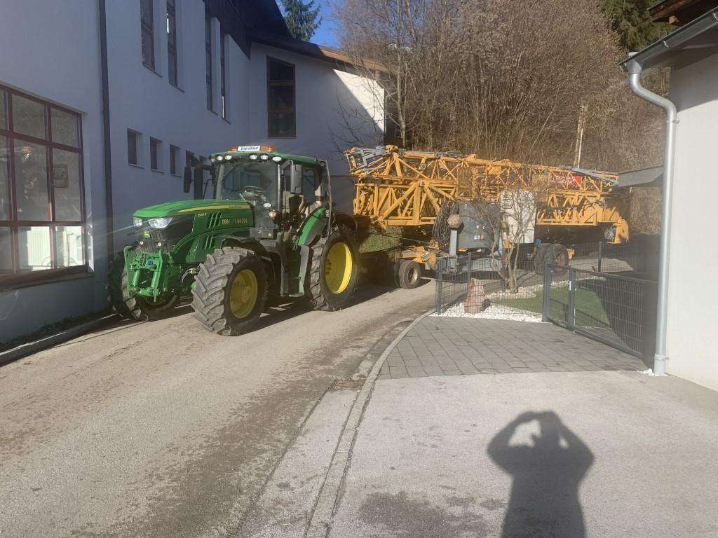 Baustellentransport2