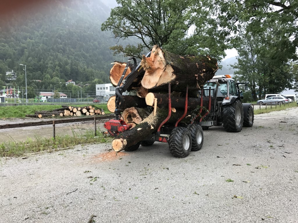 Biomassetransport1